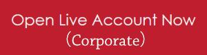 live-corporate