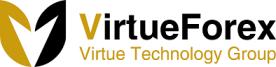 VirtueForex Forex Trading